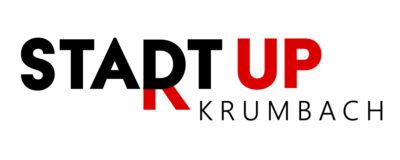 Logo_StadtUp_Krumbach-400x160