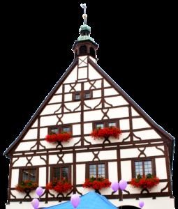 rathaus-marktplatz-frei