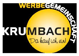 Werbegemeinschaft Krumbach