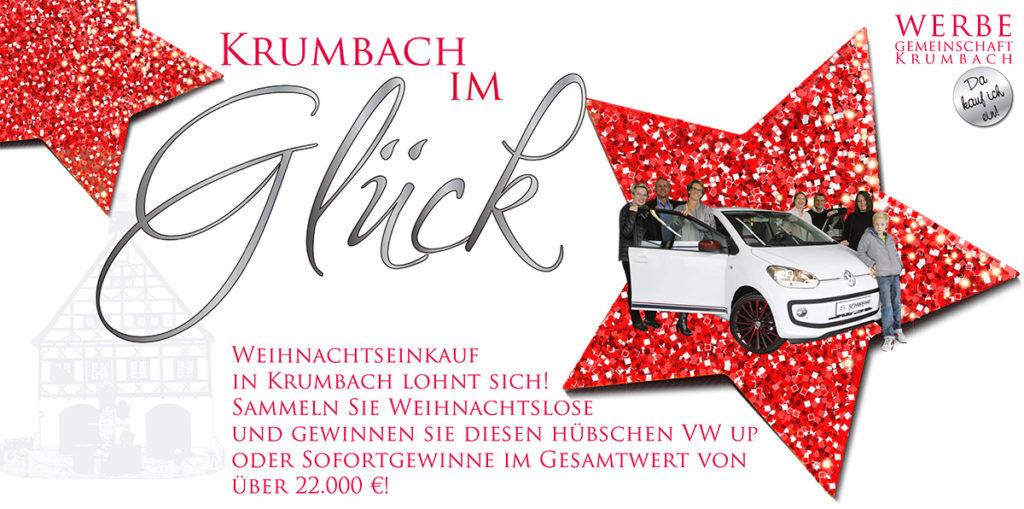 krumbach-im-glueck-2016