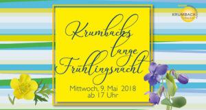 krumbacher-fruehlingsnacht-2018