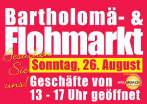 bartholomaemarkt-2018