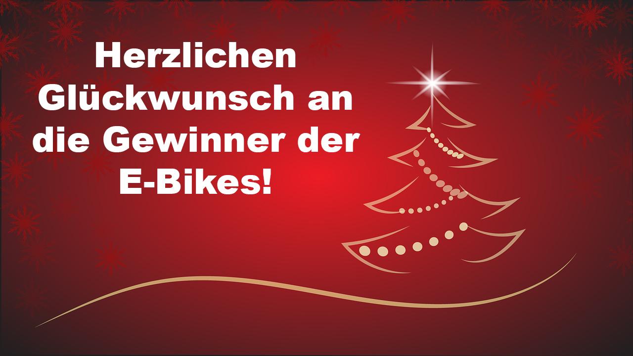 christmas-2892235_1280