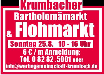 KRU-Flohmarkt-2019