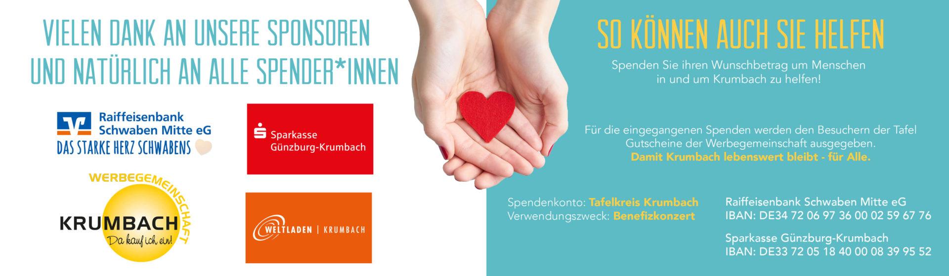 Benefizkonzert_Spenden